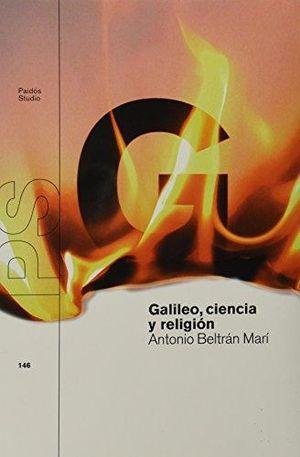 GALILEO CIENCIA Y RELIGION