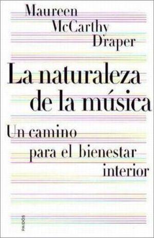 NATURALEZA DE LA MUSICA, LA