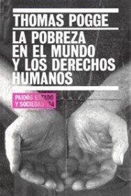 POBREZA EN EL MUNDO Y LOS DERECHOS HUMANOS, LA
