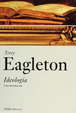 IDEOLOGIA. UNA INTRODUCCION