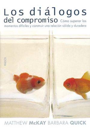 DIALOGOS DEL COMPROMISO, LOS