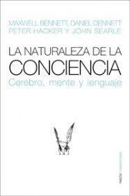 NATURALEZA DE LA CONCIENCIA, LA. CEREBRO MENTE Y LENGUAJE / PD.
