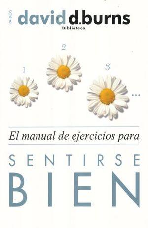 MANUAL DE EJERCICIOS PARA SENTIRSE BIEN, EL