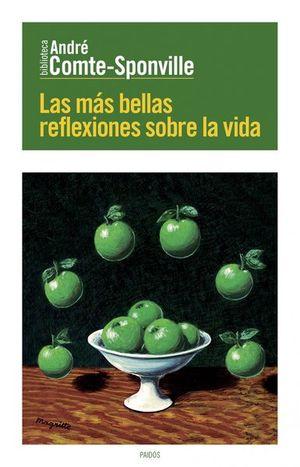 MAS BELLAS REFLEXIONES SOBRE LA VIDA, LAS