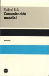 COMUNICACION MUNDIAL