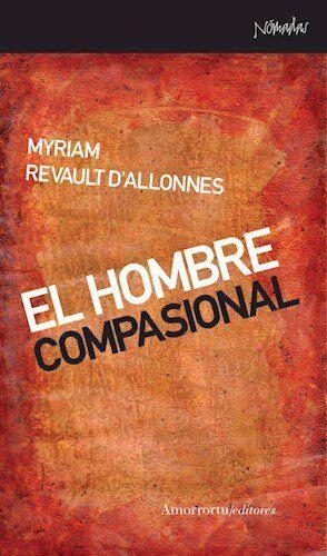 HOMBRE COMPASIONAL, EL
