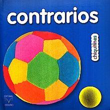 CONTRARIOS / PD.