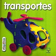 TRANSPORTES / PD.