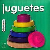 JUGUETES / PD.