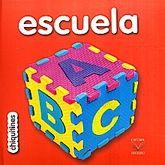 ESCUELA / PD.