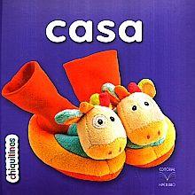 CASA / PD.