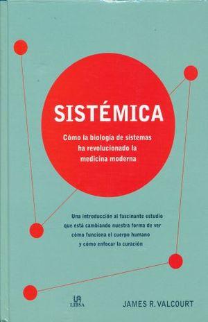SISTEMICA / PD.