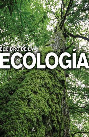 El libro de la ecología / pd.