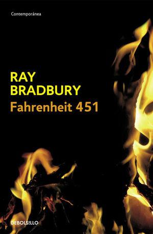 FAHRENHEIT 451 / PD.