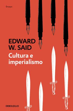 Culture and imperialism / Cultura e imperialismo
