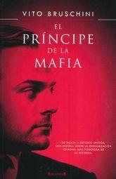 PRINCIPE DE LA MAFIA, EL