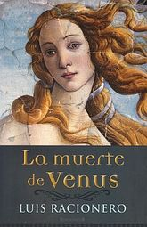 MUERTE DE VENUS, LA