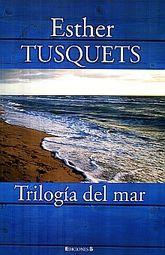 TRILOGIA DEL MAR