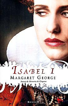 ISABEL I / PD.