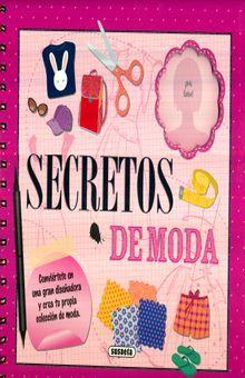 SECRETOS DE MODA / PD.