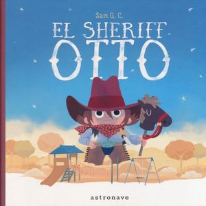 SHERIFF OTTO, EL