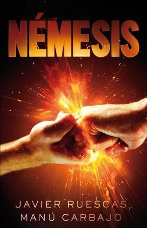 NEMESIS / ELECTRO