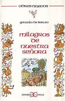 MILAGROS DE NUESTRA SEÑORA / 7 ED.