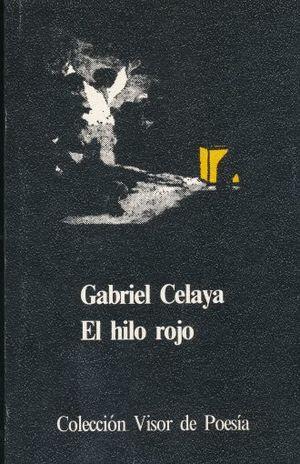 HILO ROJO, EL / 2 ED.