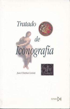TRATADO DE ICONOGRAFIA