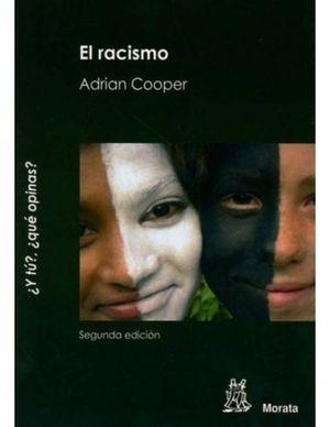 RACISMO, EL