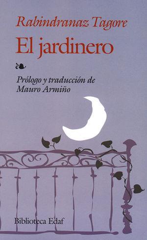 JARDINERO, EL