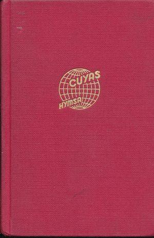 DICCIONARIO CUYAS PORTUGUES-ESPAÑOL / PD.