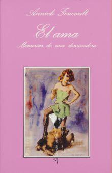 AMA, EL. MEMORIAS DE FRANCOISE MAITRESSE / 2 ED.