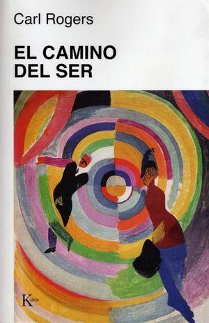 CAMINO DEL SER, EL / 5 ED.
