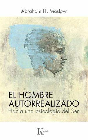 HOMBRE AUTORREALIZADO, EL
