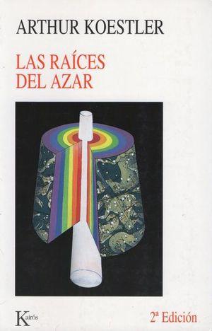 RAICES DEL AZAR, LAS