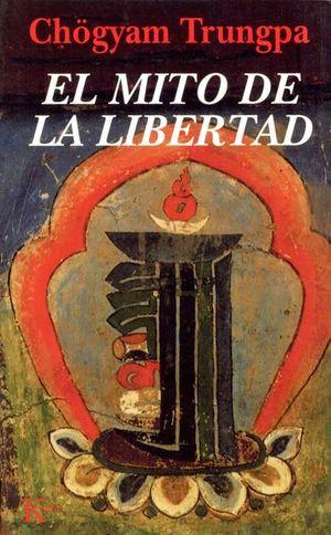 MITO DE LA LIBERTAD, EL