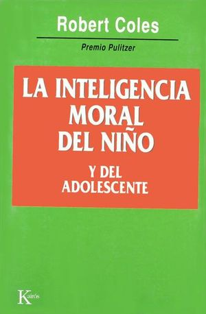 INTELIGENCIA MORAL DEL NIÑO, LA