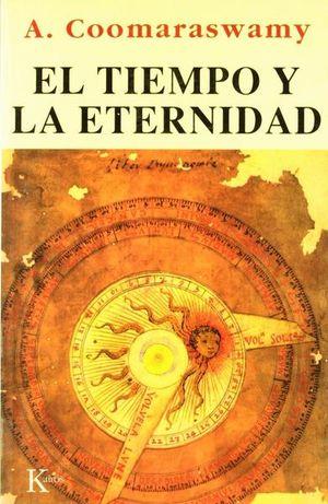 TIEMPO Y LA ETERNIDAD, EL