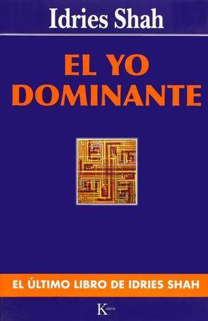 YO DOMINANTE, EL