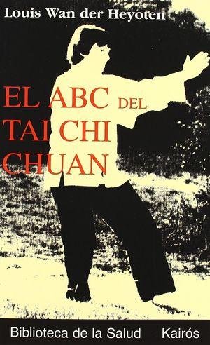 ABC DEL TAI CHI CHUAN, EL