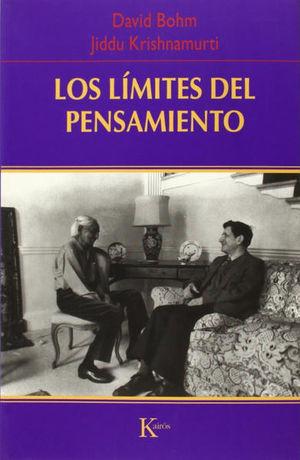 LIMITES DEL PENSAMIENTO, LOS