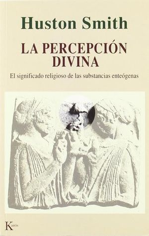 PERCEPCION DIVINA, LA