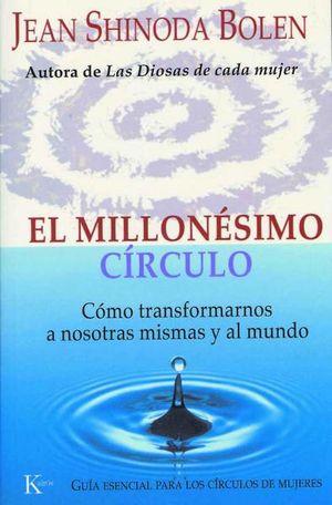 MILLONESIMO CIRCULO, EL
