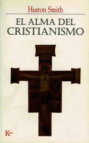 ALMA DEL CRISTIANISMO, EL