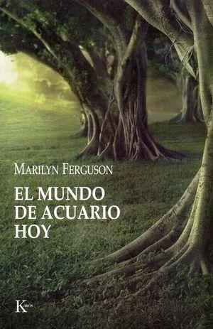 MUNDO DE ACUARIO HOY, EL