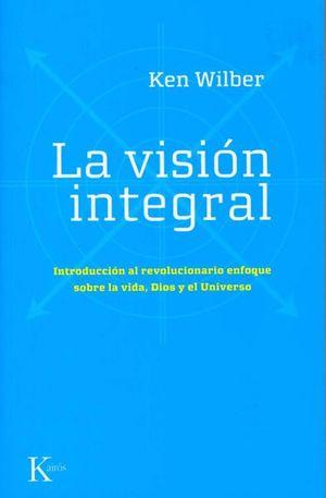 VISION INTEGRAL, LA