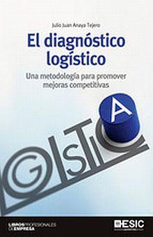 DIAGNOSTICO LOGISTICO, EL
