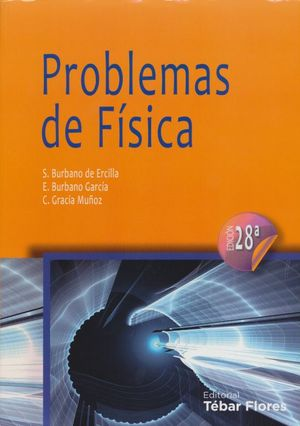 Problemas de Física / 28 ed.