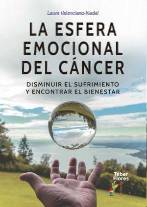 La esféra emocinal del cáncer